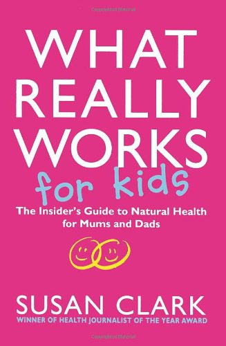 what-really-works-for-kids