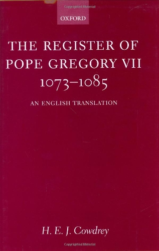 register-of-pope-gregory-vii-1073-1085-the