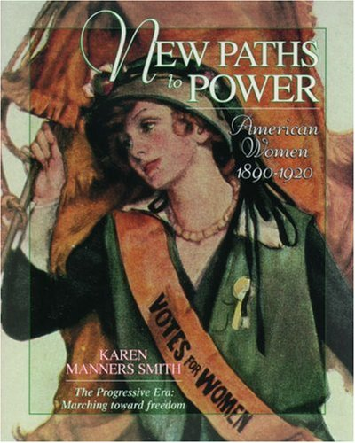 new-paths-to-power