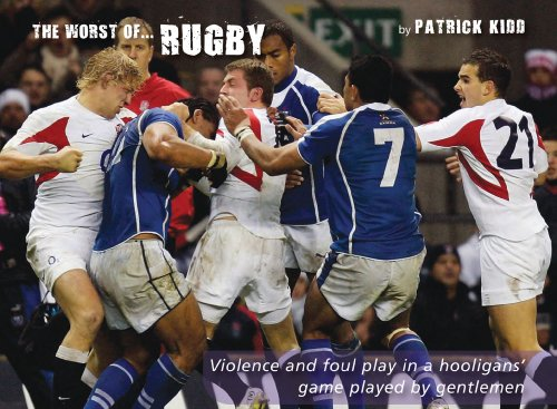 worst of rugby, the