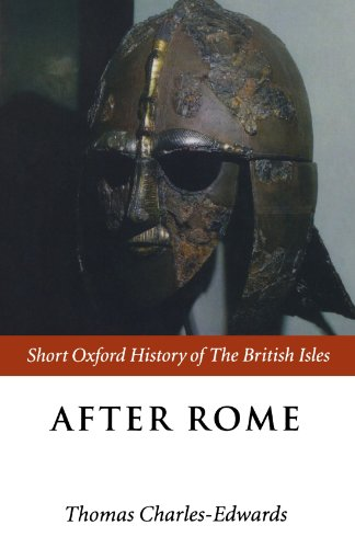 after-rome