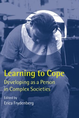 learning-to-cope
