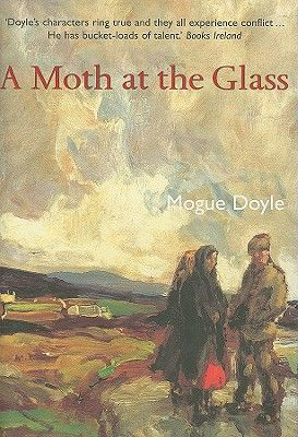 moth-at-the-glass-a