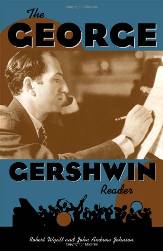 george-gershwin-reader-the