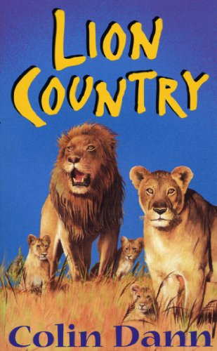 lion-county