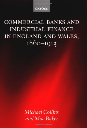 commercial-banks-industrial-finance-in-england