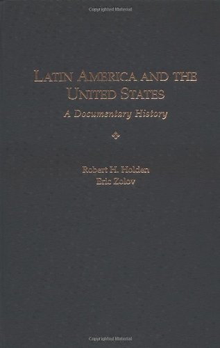 latin-america-the-united-states