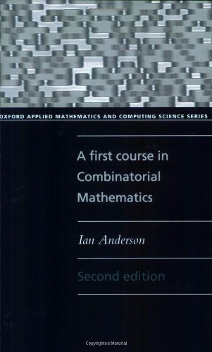first-course-in-combinatorial-mathematics-a