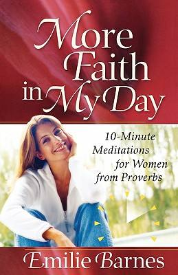 more-faith-in-my-day