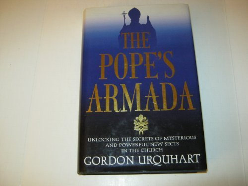 popes-armada-the