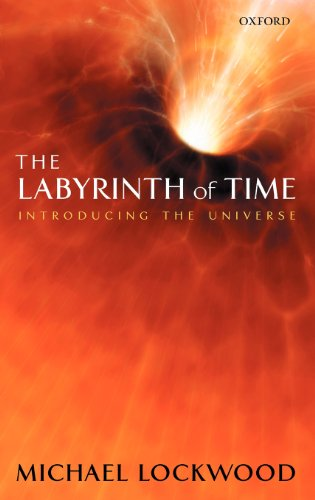 labyrinth-of-time-the