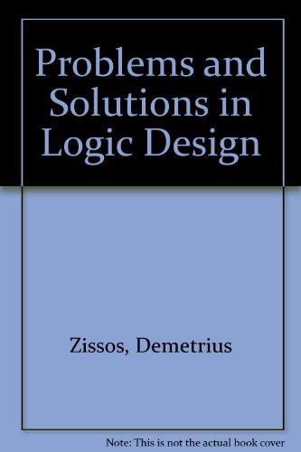 problems-solutions-in-logic-design