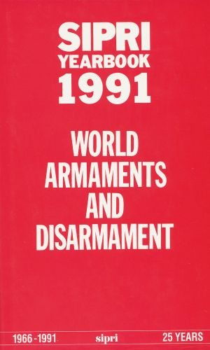 sipri-yearbook-1991
