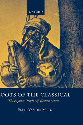 roots-of-the-classical