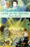 land-of-my-dreams-the