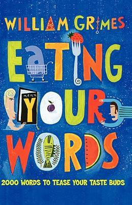 eating-your-words