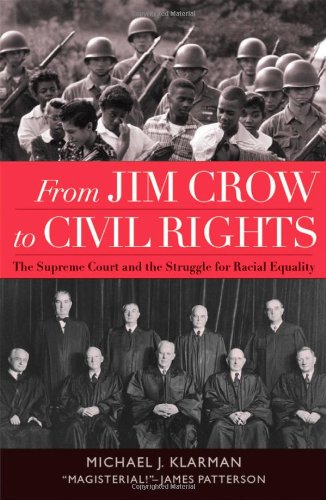 from-jim-crow-to-civil-rights