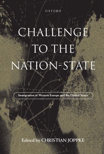 challenge-to-the-nation-state