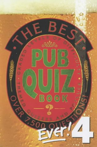 best-quiz-book-ever-4-the
