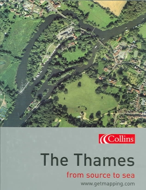 thames-the