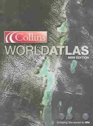 collins-world-atlas