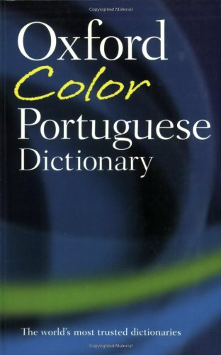 oxford-color-portuguese-dictionary-the