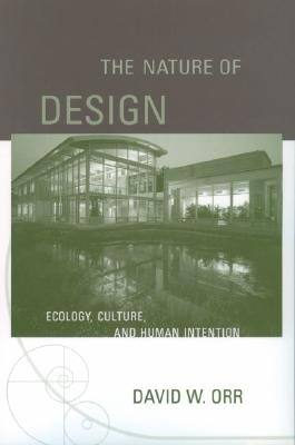 nature-of-design-the