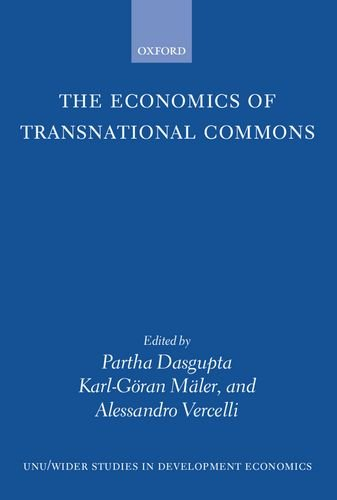 economics-of-transnational-commons-the