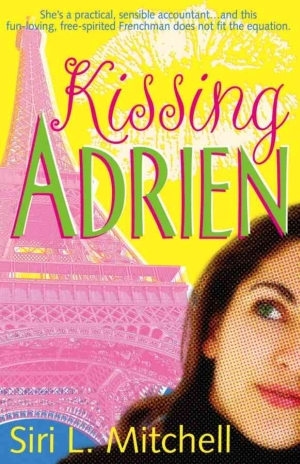 kissing-adrien