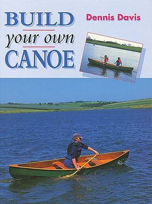 build-your-own-canoe