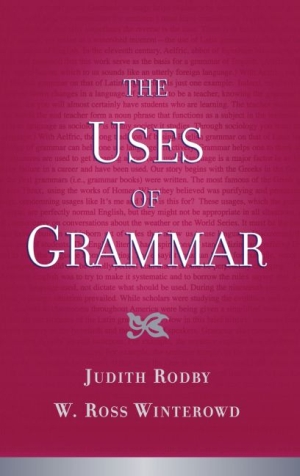 uses-of-grammar-the