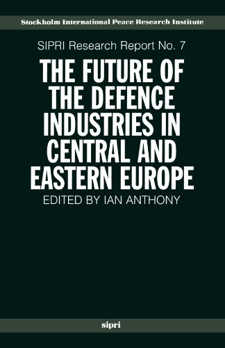 future-of-the-defence-industries-in-centr-the