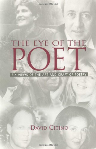 eye-of-the-poet-the