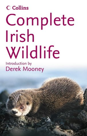complete-irish-wildlife