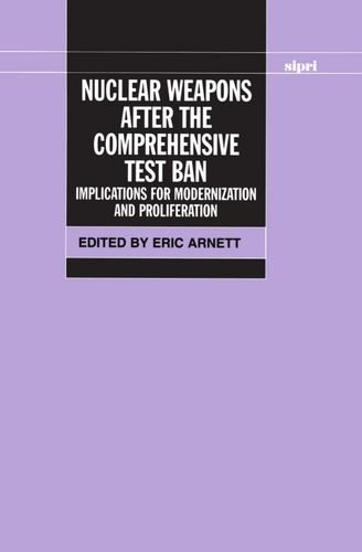 nuclear-weapons-after-the-comprehensive-test-ban