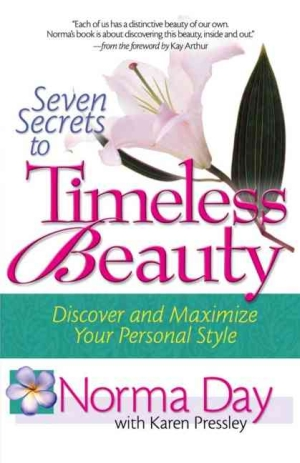 seven-secrets-to-timeless-beauty
