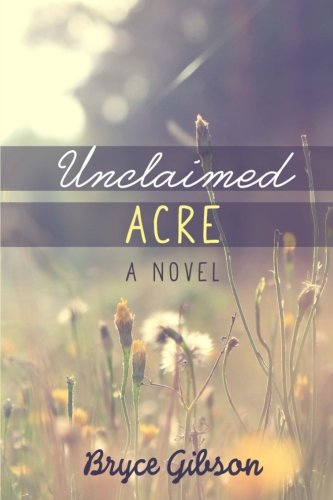 unclaimed acre