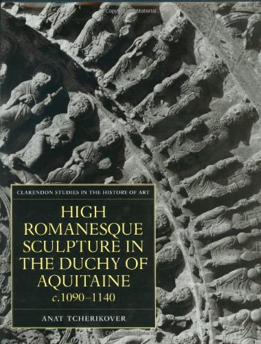 high-romanesque-sculpture-in-the-duchy-of-aquitain