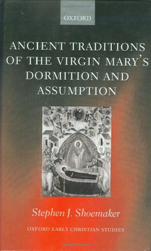 ancient-traditions-of-the-virgin-mary-d-the