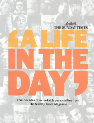 sunday-times-a-life-in-the-day-the