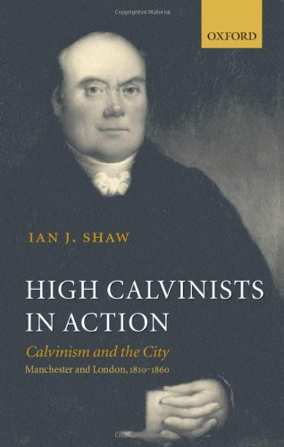 high-calvinists-in-action