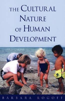 cultural-nature-of-human-development-the