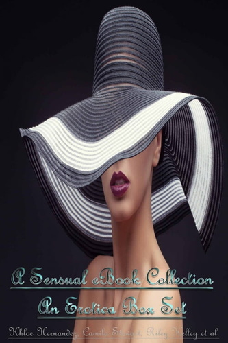 a sensual ebook collection an erotica box set