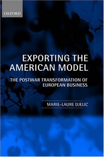 exporting-the-american-model