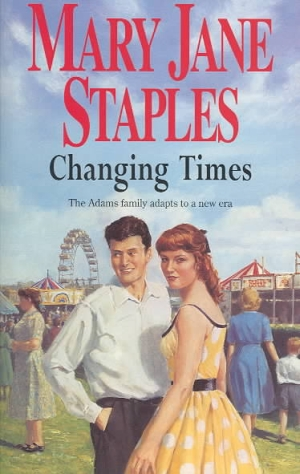 changing-times