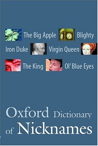 oxford-dictionary-of-nicknames