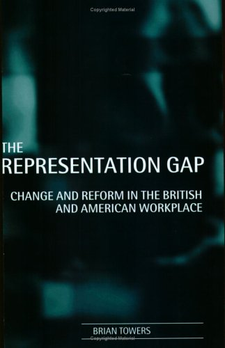 representation-gap-the