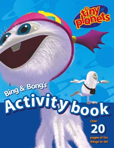 bing-bong-activity-book