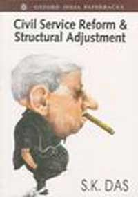 civil-service-reform-structural-adjustment