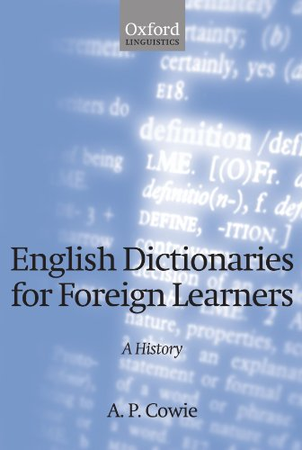 english-dictionaries-for-foreign-learners
